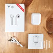 Apple Air Pods - I14-tws | Accessories for Mobile Phones & Tablets for sale in Central Region, Kampala