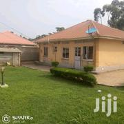 5 Rooms House For Sale In Bunga Soya | Houses & Apartments For Sale for sale in Central Region, Kampala