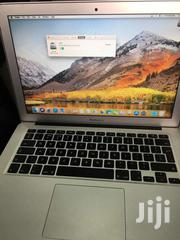 Macbook Air 13.3 Inch | Laptops & Computers for sale in Central Region, Kampala