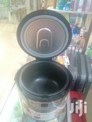Rice Cooker   Kitchen Appliances for sale in Central Region, Kampala
