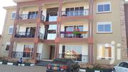 Very Beautiful Fancy Condominium 2 Bedrooms And Sitting Room 2 Balcony | Houses & Apartments For Sale for sale in Central Region, Kampala