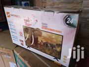 Sayonapp 24 Inches Digital Tv | TV & DVD Equipment for sale in Central Region, Kampala