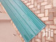 Iron Sheet 8 Piece And Not Used | Building Materials for sale in Central Region, Kampala