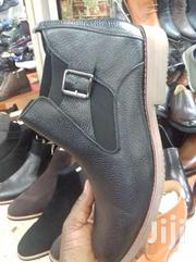 Formal Shoes For Men | Shoes for sale in Central Region, Kampala