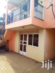 2 Bedrooms Apartment For Rent In Mutungo | Houses & Apartments For Rent for sale in Central Region, Kampala
