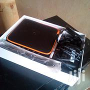 Star Times Decoder | TV & DVD Equipment for sale in Central Region, Kampala