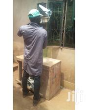 House Glass Fitters & Sellers   Other Repair & Constraction Items for sale in Central Region, Kampala