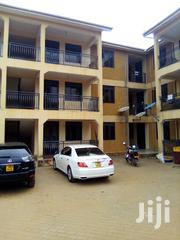 2 Bedrooms Apartment For Rent In Luzira Port Bell | Houses & Apartments For Rent for sale in Central Region, Kampala