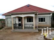 New House For Sale In Matuga Semuto Road | Houses & Apartments For Sale for sale in Central Region, Kampala