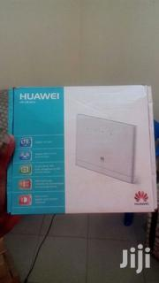 Huawei Router | Accessories for Mobile Phones & Tablets for sale in Central Region, Kampala