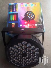 LED Mini Power Cann | Stage Lighting & Effects for sale in Central Region, Kampala