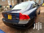 Volvo S60 1997 Blue | Cars for sale in Central Region, Kampala