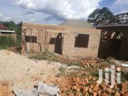 Good Land 4 Sale With 2 Bedrooms In Sonde- Joggo | Land & Plots For Sale for sale in Central Region, Mukono