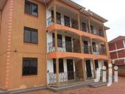 Classic And Elegant 2bedroom 2bathrooms In Kisaasi  | Houses & Apartments For Rent for sale in Central Region, Kampala