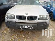 BTW X3 | Cars for sale in Central Region, Kampala