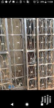 New Doors Call 0704 361305   Doors for sale in Central Region, Kampala