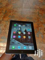 Apple iPad 3 Wi-Fi 16 GB Black | Tablets for sale in Central Region, Kampala