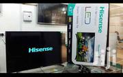 Hisense 43inches Led Digital TV | TV & DVD Equipment for sale in Central Region, Kampala