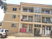 Commuters' Dream 3bedroom 2bathrooms Apartment In Najjera-kira | Houses & Apartments For Rent for sale in Central Region, Kampala