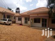 Bangal House | Commercial Property For Rent for sale in Central Region, Wakiso