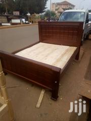 Mahogany Beds | Furniture for sale in Central Region, Kampala