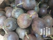 Fresh Passion Fruits | Meals & Drinks for sale in Central Region, Wakiso