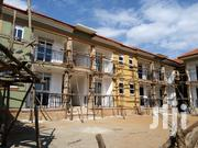 Apartment House | Commercial Property For Rent for sale in Central Region, Wakiso