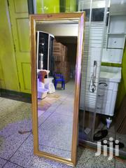 Classic Dressing Mirrors With Stand | Furniture for sale in Central Region, Kampala