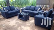 Collinz Sofa Set | Furniture for sale in Central Region, Kampala