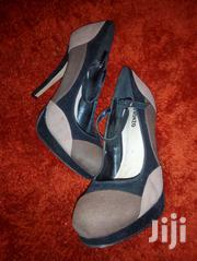 Ronzo High Heel Shoes | Shoes for sale in Central Region, Kampala
