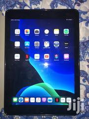 Apple iPad 9.7 32 GB Gray | Tablets for sale in Central Region, Kampala