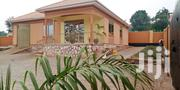 Stupefying 3bedroom Home In Wakiso | Houses & Apartments For Sale for sale in Central Region, Kampala