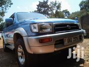 Toyota Surf 1997 | Cars for sale in Central Region, Kampala