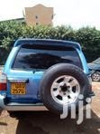Toyota Surf 1997 | Cars for sale in Kampala, Central Region, Uganda
