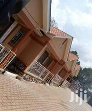 Astonishing 4rental Units In Kisaasi Kyanja | Houses & Apartments For Sale for sale in Central Region, Kampala