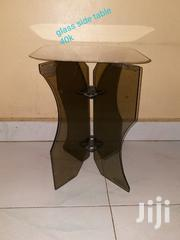 Side Table | Furniture for sale in Central Region, Kampala