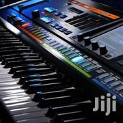 Keyboard Player For Hire | Musical Instruments for sale in Central Region, Kampala
