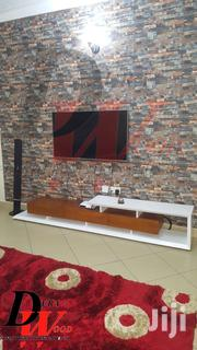 Tv Stands And All Wall Units | Furniture for sale in Central Region, Kampala