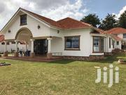NICE  BUNGALOW Of 6 Bedrooms ON SALE AT LUBOWA-ENTEBBE ROAD AT $500K | Houses & Apartments For Sale for sale in Western Region, Kisoro