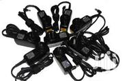 Laptop Chargers | Computer Accessories  for sale in Central Region, Kampala