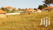 Strategic Residential Plot In Gayaza Nakwero | Land & Plots For Sale for sale in Central Region, Kampala