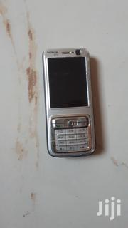 Nokia N73 512 MB Gray | Mobile Phones for sale in Central Region, Kampala