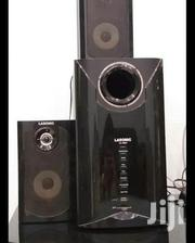 Quality Lasonic Woofer | Audio & Music Equipment for sale in Central Region, Kampala