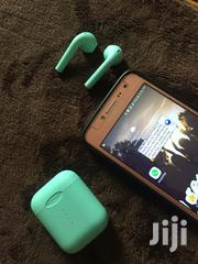 V8 TWS Airpods All Phones Bluetooth Earphones. | Accessories for Mobile Phones & Tablets for sale in Central Region, Kampala