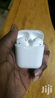 Airpods New | Accessories for Mobile Phones & Tablets for sale in Central Region, Kampala