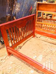 New Bed 5x6 At 385,000 | Furniture for sale in Central Region, Kampala