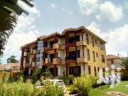Kireka Two Bedroom Apartment For Rent | Houses & Apartments For Rent for sale in Central Region, Kampala