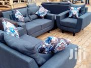 Hibre Sofa Set | Furniture for sale in Central Region, Kampala