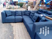 Dremitive Sofa Set | Furniture for sale in Central Region, Kampala