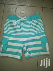 Boys Pants | Children's Clothing for sale in Central Region, Kampala